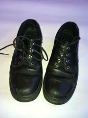 shoe #2 Lori