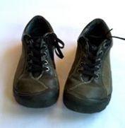 shoe 3 ped shop