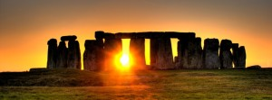 Summer-Solstice-Stonehenge-1024x380