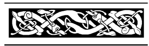 celtic-knot-deer-query